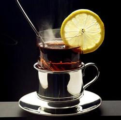Нажмите на изображение для увеличения Название: black-tea-diabet.jpg Просмотров: 8 Размер:17,0 Кб ID:52678