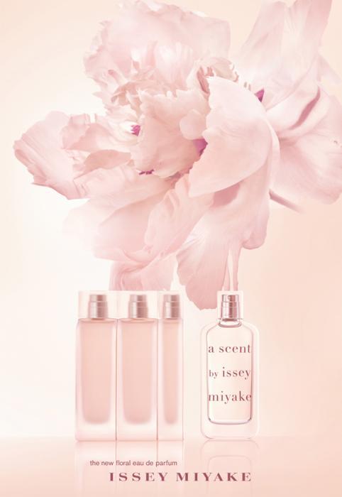 Нажмите на изображение для увеличения Название: a_scent_by_issey_miyake_.jpg Просмотров: 44 Размер:22,1 Кб ID:52739