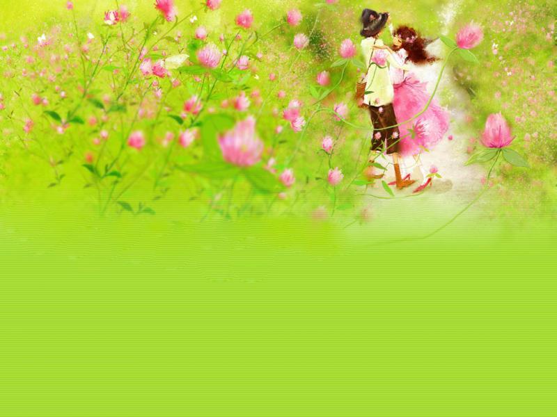 Нажмите на изображение для увеличения Название: klever01_1024.jpg Просмотров: 45 Размер:65,7 Кб ID:52753