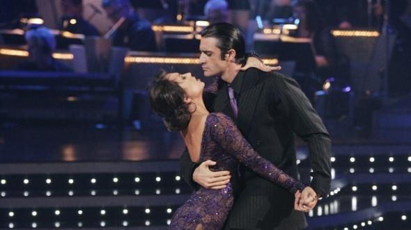 Нажмите на изображение для увеличения Название: argentine-tango.jpg Просмотров: 19 Размер:43,1 Кб ID:52876