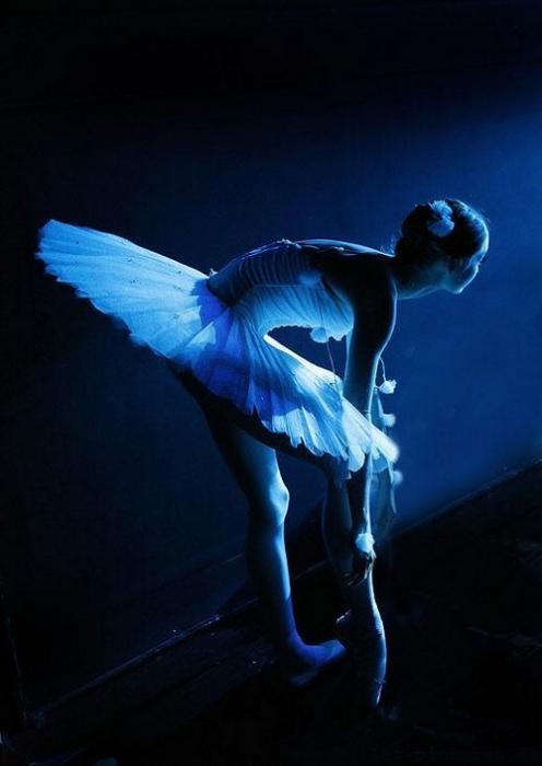 Нажмите на изображение для увеличения Название: dance-4.jpg Просмотров: 21 Размер:25,5 Кб ID:52879