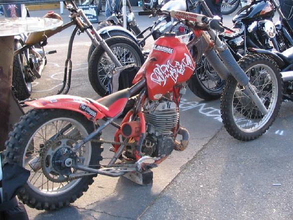 Нажмите на изображение для увеличения Название: 590_Dirtbike_chopper.jpg Просмотров: 46 Размер:68,0 Кб ID:52904