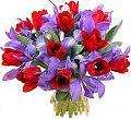 Нажмите на изображение для увеличения Название: flowers.jpg Просмотров: 19 Размер:41,2 Кб ID:53036