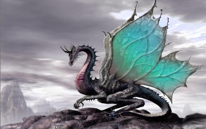 Нажмите на изображение для увеличения Название: dragon_71707-1920x1200.jpg Просмотров: 24 Размер:50,0 Кб ID:53044
