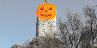 Нажмите на изображение для увеличения Название: vezha_logo4_helloween-strange!.png Просмотров: 25 Размер:13,6 Кб ID:53091