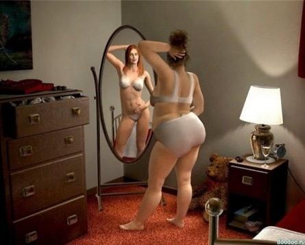 Нажмите на изображение для увеличения Название: зеркало.jpg Просмотров: 46 Размер:51,2 Кб ID:53098
