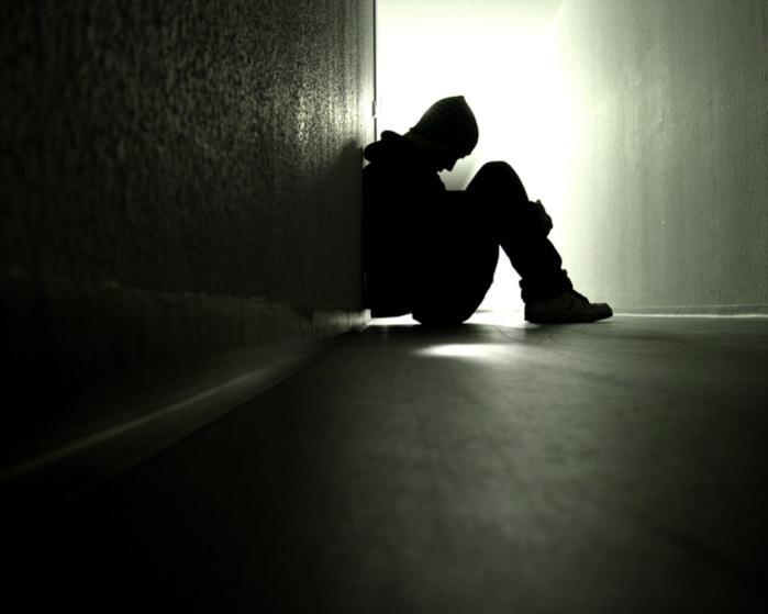 Нажмите на изображение для увеличения Название: loneliness1.jpg Просмотров: 17 Размер:25,3 Кб ID:53518