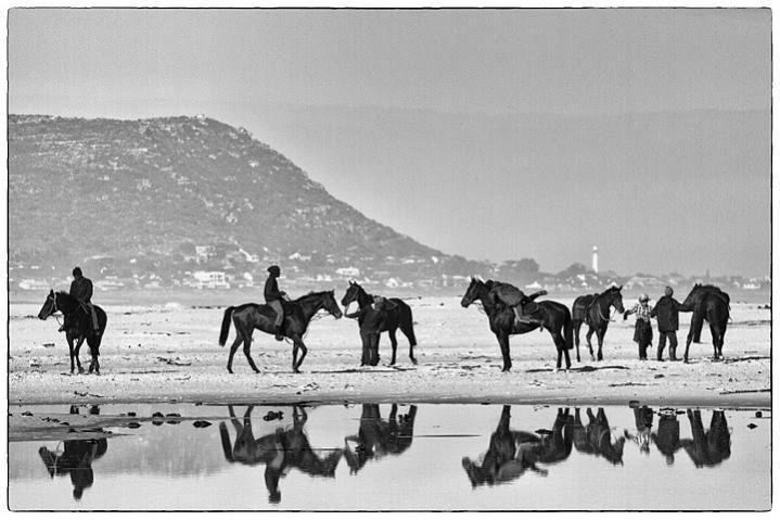 Нажмите на изображение для увеличения Название: Horse Beach-018-Edit-Edit.jpg Просмотров: 34 Размер:54,2 Кб ID:53539