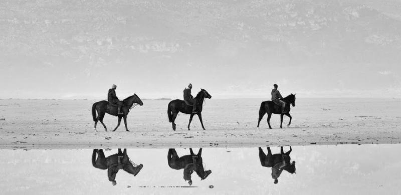 Нажмите на изображение для увеличения Название: Horse Beach 007 Edit.jpg Просмотров: 38 Размер:30,3 Кб ID:53540