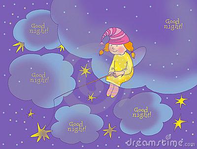 Нажмите на изображение для увеличения Название: good-night-card-thumb7359309.jpg Просмотров: 16 Размер:36,6 Кб ID:53556