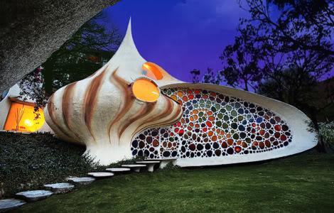 Нажмите на изображение для увеличения Название: nautilus_1.jpg Просмотров: 20 Размер:51,7 Кб ID:53618