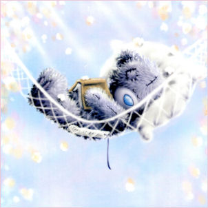 Нажмите на изображение для увеличения Название: me-to-you-tatty-teddy-greeting-card-bear-in-hammock-14590-p.jpg Просмотров: 52 Размер:18,3 Кб ID:53770