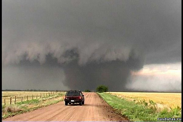 Нажмите на изображение для увеличения Название: tornado9.jpg Просмотров: 22 Размер:32,0 Кб ID:53890