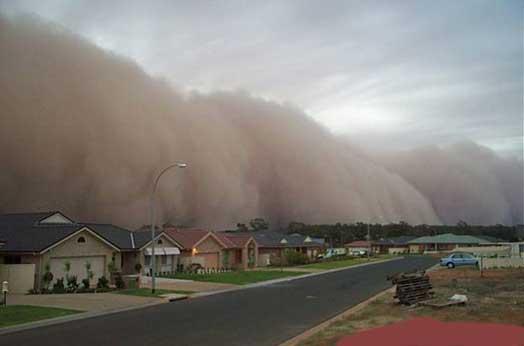 Нажмите на изображение для увеличения Название: 12130-tsunami-dust-wave.jpg Просмотров: 18 Размер:11,1 Кб ID:53892