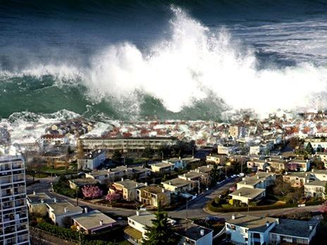 Нажмите на изображение для увеличения Название: tsunami-3.jpg Просмотров: 19 Размер:89,6 Кб ID:53893