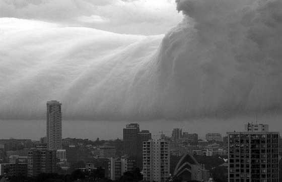 Нажмите на изображение для увеличения Название: ufo-clouds6.jpg Просмотров: 24 Размер:11,9 Кб ID:53945