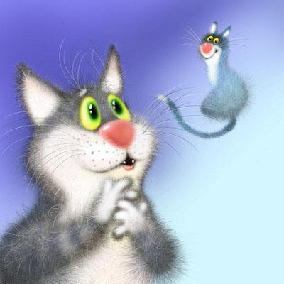 Нажмите на изображение для увеличения Название: котей2.jpg Просмотров: 40 Размер:47,8 Кб ID:54
