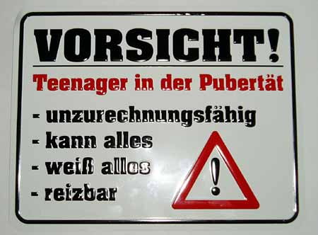 Нажмите на изображение для увеличения Название: teenager.jpg Просмотров: 23 Размер:30,7 Кб ID:54081