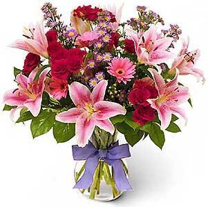 Нажмите на изображение для увеличения Название: Andrews-flowers.jpg Просмотров: 15 Размер:22,1 Кб ID:54389