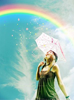 Нажмите на изображение для увеличения Название: taste_the_rainbow__by_homigl14.jpg Просмотров: 14 Размер:49,9 Кб ID:54460