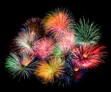 Нажмите на изображение для увеличения Название: fireworks.jpg Просмотров: 13 Размер:23,1 Кб ID:54474