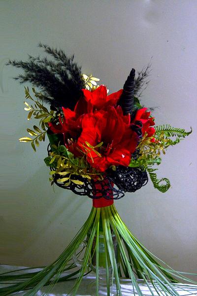 Нажмите на изображение для увеличения Название: 400px-Ruwiki_flowers.jpg Просмотров: 17 Размер:58,7 Кб ID:54490
