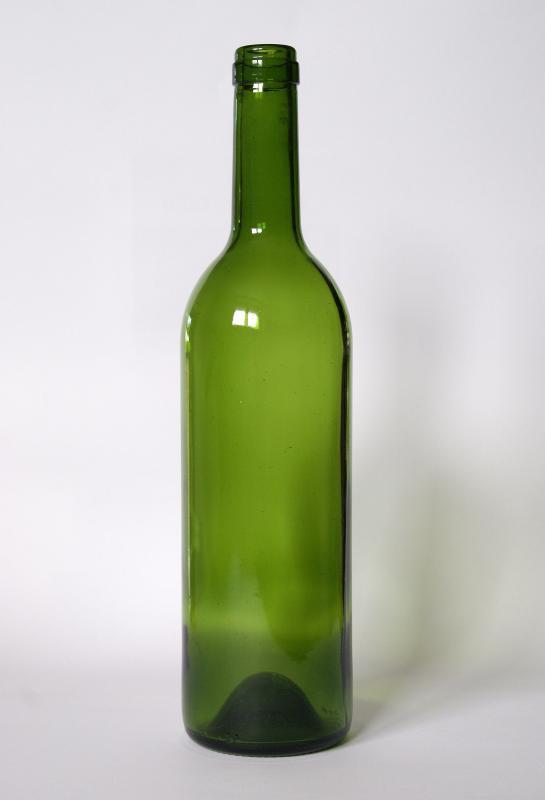 Нажмите на изображение для увеличения Название: green-bordeaux2.jpg Просмотров: 109 Размер:18,5 Кб ID:54494