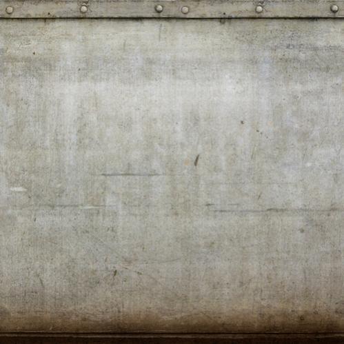 Нажмите на изображение для увеличения Название: 4-Rust-Wall-Texture.jpg Просмотров: 15 Размер:35,2 Кб ID:54509