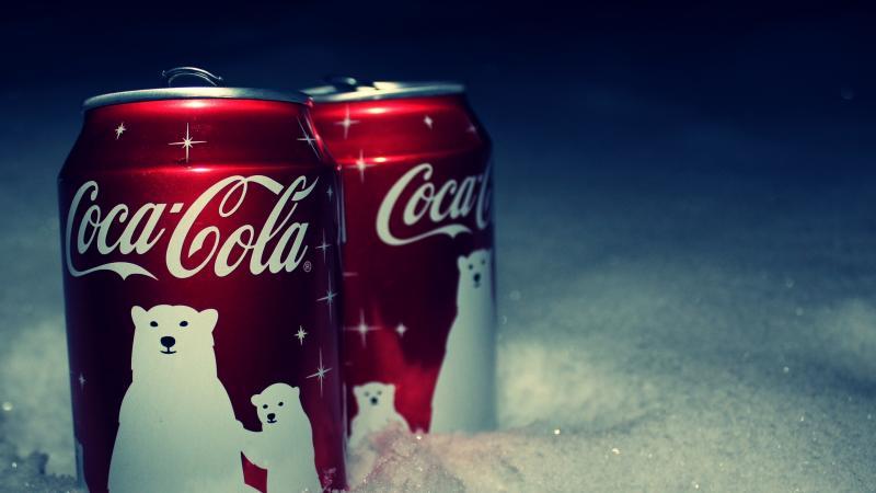 Нажмите на изображение для увеличения Название: cocacola-for-christmas-2560x1440-wallpaper-7659.jpg Просмотров: 16 Размер:34,1 Кб ID:54518