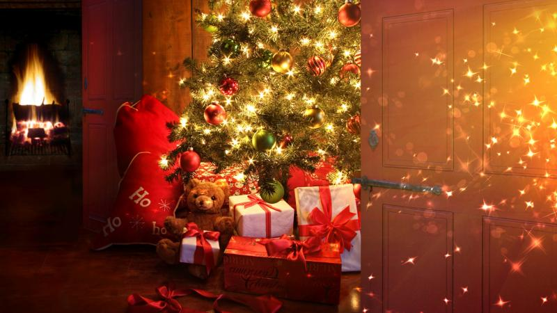 Нажмите на изображение для увеличения Название: amazing-christmas-tree-2560x1440-wallpaper-7626.jpg Просмотров: 16 Размер:58,3 Кб ID:54520