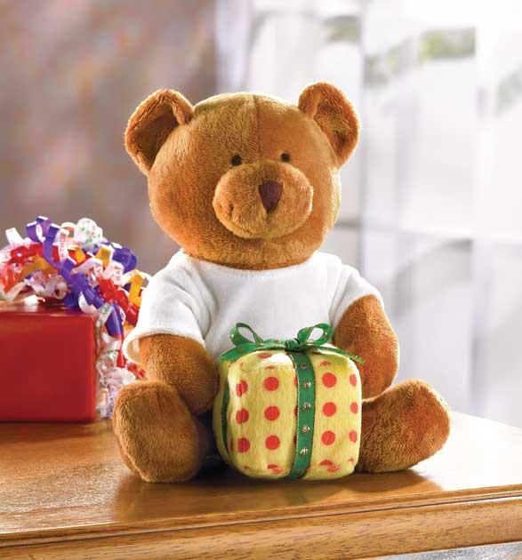 Нажмите на изображение для увеличения Название: bear.jpg Просмотров: 12 Размер:39,6 Кб ID:54569