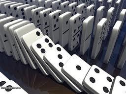 Нажмите на изображение для увеличения Название: dominos.jpg Просмотров: 15 Размер:10,8 Кб ID:54660