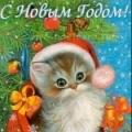 Название: tmb_otkritka-rojdestvo_i_novii_god_63.jpg Просмотров: 86  Размер: 14,5 Кб