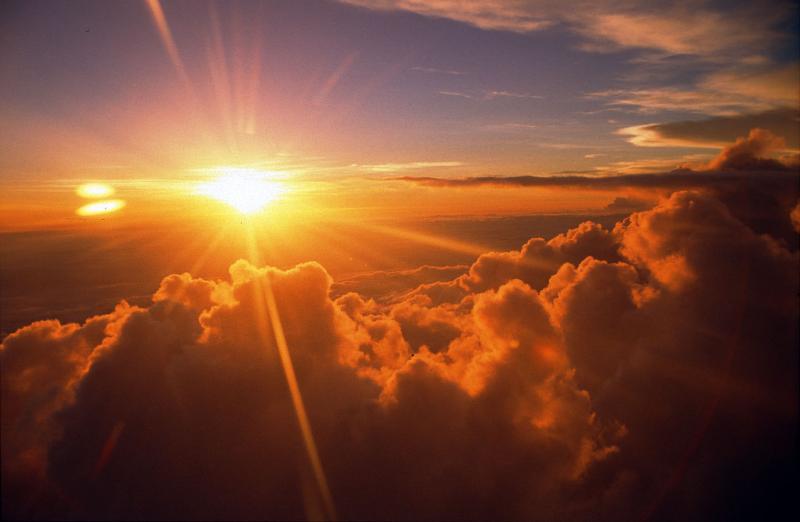 Нажмите на изображение для увеличения Название: sunrise.jpg Просмотров: 15 Размер:33,6 Кб ID:54938