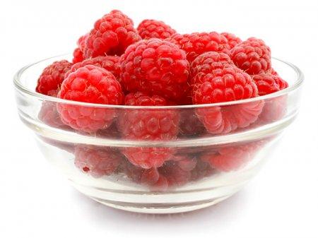 Нажмите на изображение для увеличения Название: 1311935664_1307014389_how_useful_berries_raspberries.jpg Просмотров: 19 Размер:26,9 Кб ID:55023