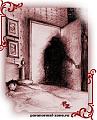 Нажмите на изображение для увеличения Название: tenevoi_chelovek.png Просмотров: 20 Размер:164,7 Кб ID:55209
