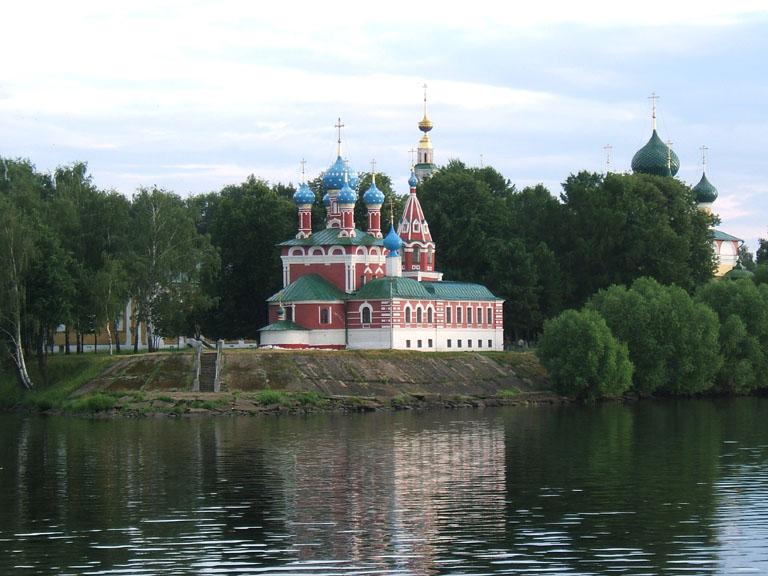 Нажмите на изображение для увеличения Название: uglich-kremlin-768x576.jpg Просмотров: 23 Размер:113,0 Кб ID:55344