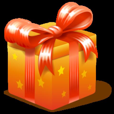 Нажмите на изображение для увеличения Название: подарок.png Просмотров: 13 Размер:142,3 Кб ID:55510