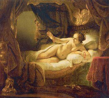 Нажмите на изображение для увеличения Название: 350px-Rembrandt_Harmensz._van_Rijn_026.jpg Просмотров: 48 Размер:27,4 Кб ID:55589