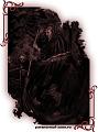 Нажмите на изображение для увеличения Название: baba-yaga1.png Просмотров: 23 Размер:129,1 Кб ID:55604