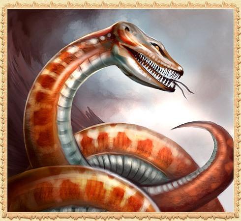 Нажмите на изображение для увеличения Название: змей.jpg Просмотров: 19 Размер:65,7 Кб ID:55900