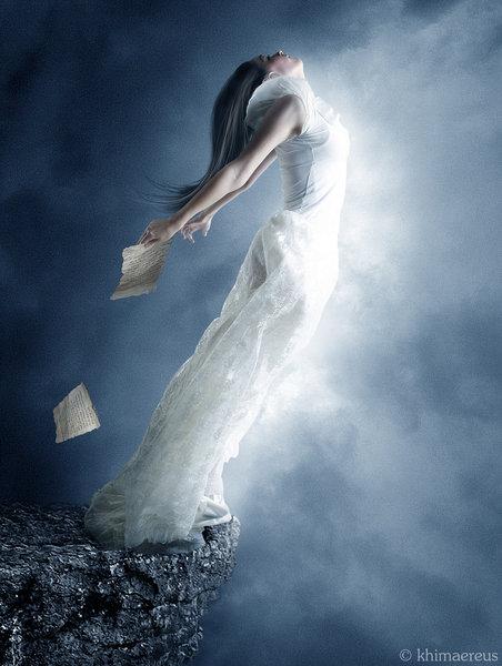 Нажмите на изображение для увеличения Название: immortal-soul.jpg Просмотров: 19 Размер:49,5 Кб ID:55913