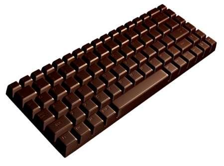 Нажмите на изображение для увеличения Название: шоколад.jpg Просмотров: 19 Размер:15,7 Кб ID:55951