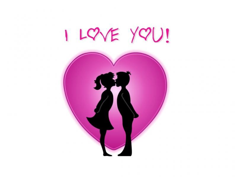 Нажмите на изображение для увеличения Название: Валентинов день.jpg Просмотров: 21 Размер:23,3 Кб ID:55966