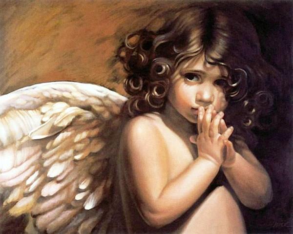 Нажмите на изображение для увеличения Название: kids_angel_noel_6.jpg Просмотров: 23 Размер:74,7 Кб ID:56453