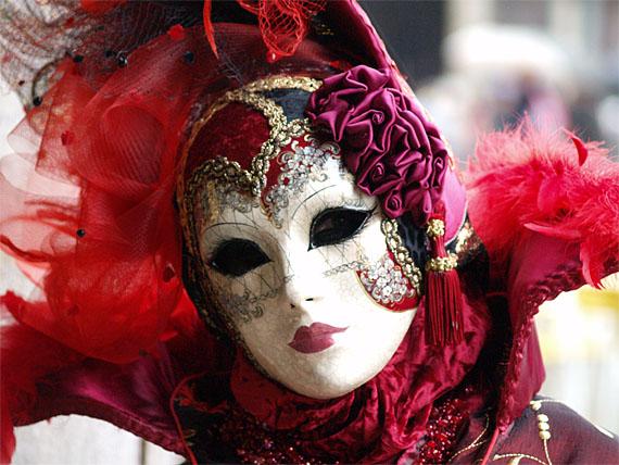 Нажмите на изображение для увеличения Название: venice-carnival-4.jpg Просмотров: 29 Размер:116,6 Кб ID:56612
