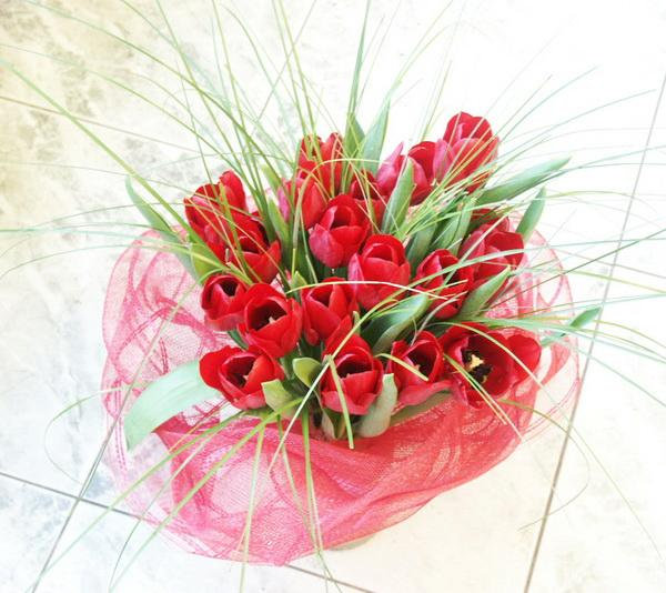 Нажмите на изображение для увеличения Название: Flowers3.JPG Просмотров: 20 Размер:53,2 Кб ID:56730