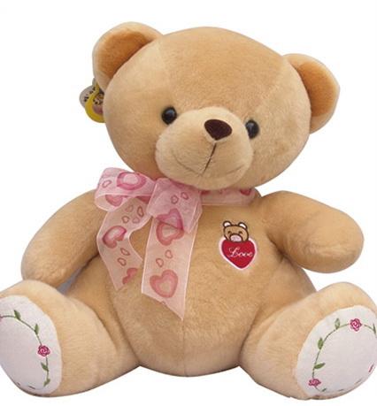 Нажмите на изображение для увеличения Название: plush_toy_bear_22.jpg Просмотров: 18 Размер:52,7 Кб ID:56771