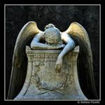 Нажмите на изображение для увеличения Название: ангел.jpg Просмотров: 46 Размер:5,8 Кб ID:56818