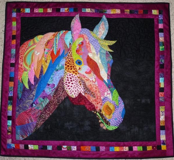 Нажмите на изображение для увеличения Название: horse.jpg Просмотров: 21 Размер:64,7 Кб ID:56826